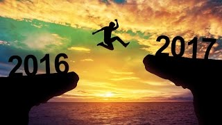 Download Goal Setting 2017 Video