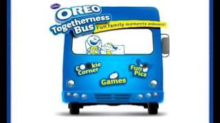Download Oreo Campaign Video