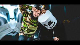 Download Marshmello - Flash Funk (Remix) Video