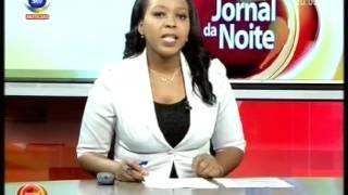 Download STV JornaldaNoite 26 10 2016 Video