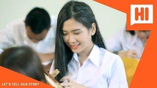 Download Là Anh - Tập 10 - Phim Học Đường | Hi Team - FAPtv Video