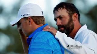 Download Greatest Golf Collapses and Chokes of All Time Video