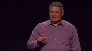 Download Psychopaths and three reasons why we need them | Armon Tamatea | TEDxTauranga Video