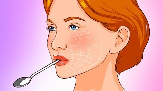 Download Hold a Spoon In Your Mouth for 10 Seconds, See What'll Happen Video