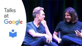 Download Joshua Fields Millburn & Ryan Nicodemus: ″The Minimalists″ | Talks at Google Video