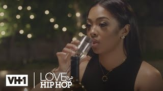 Download Love & Hip Hop: Hollywood | Princess & Ray J's Complicated Relationship | VH1 Video