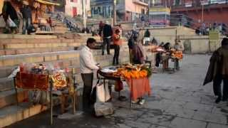 Download Travel in India | docufeel Video