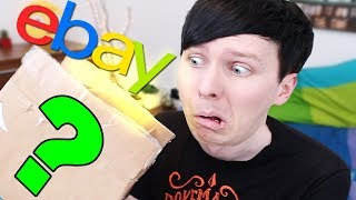Download Opening Ebay Mystery Boxes! 📦❓ Video