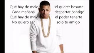 Download Ozuna Corazón de Seda LETRA Video