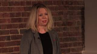 Download The power of storytelling | Anna Wharton | TEDxRoyalTunbridgeWellsWomen Video
