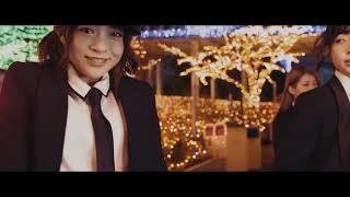 Download D-selections / 「AlegriA」MV(TVアニメ「賭ケグルイ××」エンディングテーマ) Video