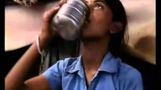 Download child labor from a Tamil short movie Video