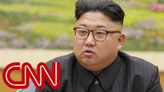 Download Assassination squad targets Kim Jong Un Video