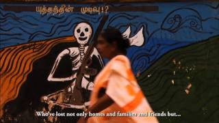 Download World Education Forum to Education 2030 Video