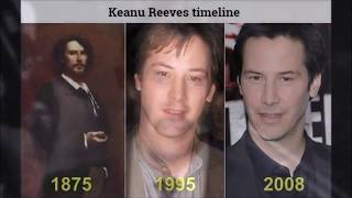Download RichTime Travelers Causing the Mandela Effect Video 1. Real Video Proof!!!! Video
