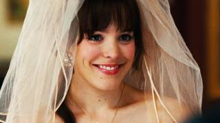 Download THE VOW Trailer 2012 - Official [HD] Video