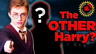 Download Film Theory: Harry Potter ISN'T The Chosen One? Video