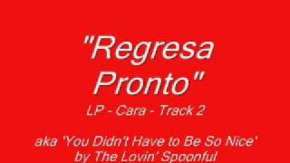 Download Los Freddy's Mato Mi Corazon LP 1968 Video