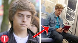 Download 10 Celebs Who Gave Up Fame To Work Normal Jobs Video