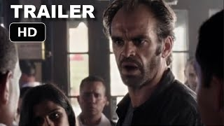 Download Grand Theft Auto V Movie Trailer #1 (2020) - Steven Ogg, Ray Liotta HD (FanMade) Video