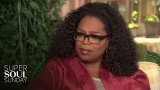 Download You Already Have Everything You Will Ever Need | SuperSoul Sunday | Oprah Winfrey Network Video