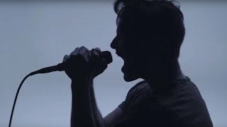 Download Numb - Linkin Park (Fame On Fire Cover) Video