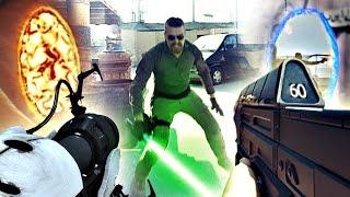 Download Ultimate Gun Game Video
