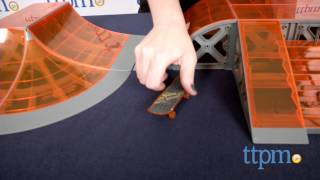 Download Tony Hawk Circuit Boards Skatepark from Hexbug Video