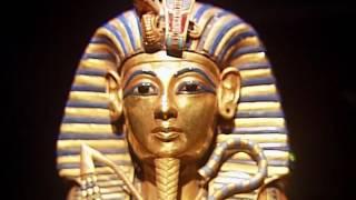 Download Dagger of Tutankhamun Video