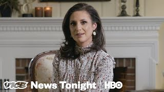 Download How Broken The College Admissions Process Is (HBO) Video