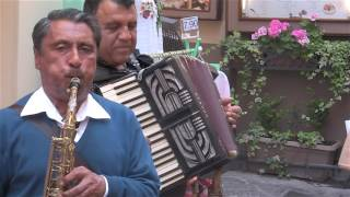 Download Sorrento Tour - What to see on a 1 day trip Video