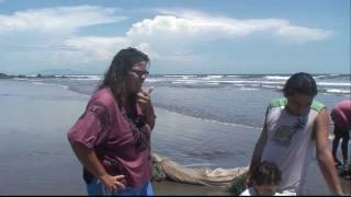 Download Playa Las Tunas, La Union, El Salvador Video