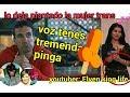 Download Ana mujer transexual deja plantado a juan carlos en enamorandonos el pide cita con Mujeres mexicanas Video