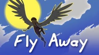 Download Fly Away | Complete MAP Video