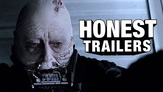 Download Honest Trailers - Star Wars: Episode VI - Return of the Jedi Video