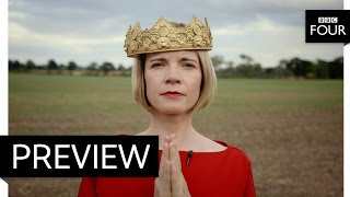 Download The Battle of Bosworth - British History's Biggest Fibs with Lucy Worsley: Preview - BBC Four Video