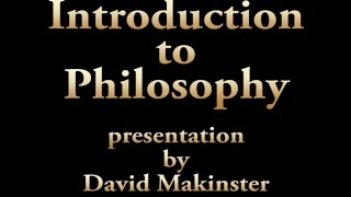 Download Philosophy - A Preface to Rashomon Video