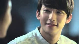 Download EPⅡ-01 K-FOOD Webdrama 'Delicious Love' / 美味的恋爱(맛있는 연애) with B1A4 Gongchan Video
