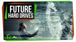 Download 5D, Holograms, & DNA: Amazing Hard Drives of the Future Video