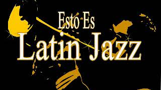 Download DJ michbuze latin jazz salsa lounge mix Video
