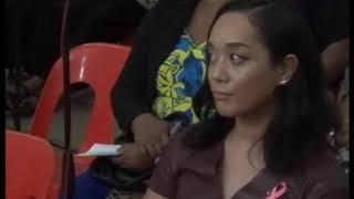Download Ongoongo 161018 Video