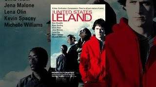 Download United States of Leland Video