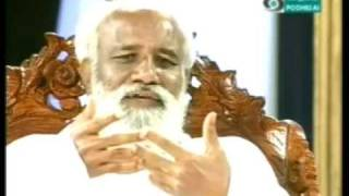 Download ENLIGHTENMENT-THE ART OF SELF HEALING-SRI BAGAVATH AYYA.Ph:9789999333 Video