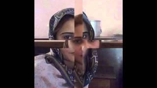 Download naheed from chishtian mandi check it 03066995316 Video