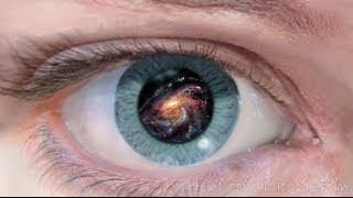 Download infinite zoom: the inner universe Video