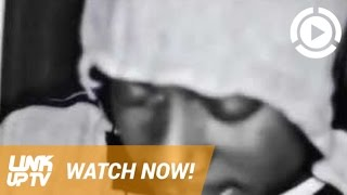 Download KB - Listen Up Freestyle (FULL VERSION) [@KayBee 12] | Link Up TV Video