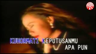 Download Broery Marantika & Dewi Yull - Jangan Ada Dusta Di Antara Kita Video