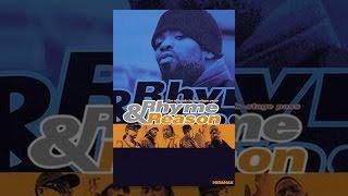 Download Rhyme & Reason Video