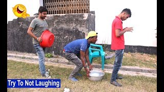 Download Must Watch New Funny😂 😂Comedy Videos 2019 - Episode 21 - Funny Vines || SM TV Video