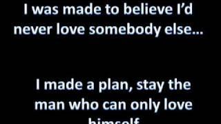 Download ″Half Of My Heart″ - John Mayer [LYRICS] Video